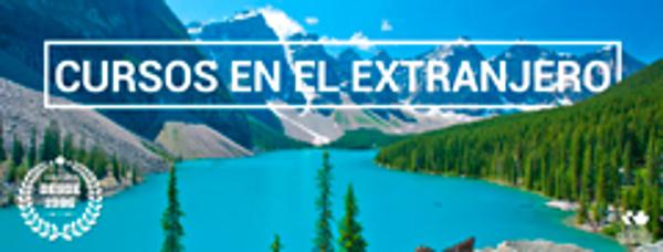 Franquicia Canada Incredible