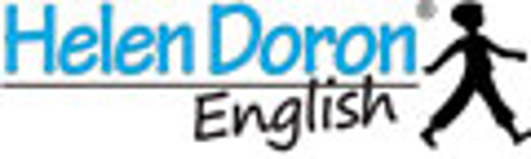 Franquicia Helen Doron English