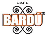 Bardú